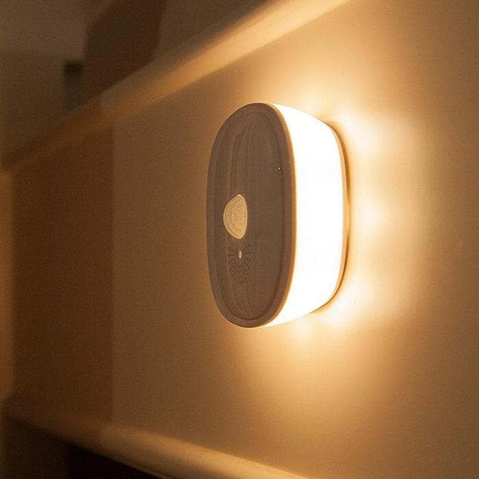 سنسور اینفرارد چشمی کوتاه برد نورپردازی دکوراتیو کمد